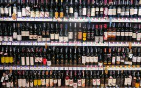 limitan-venta-alcohol-chicago-coronavirus