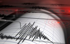 Fuerte sismo de magnitud 7,5 en Rusia; Hawaii activa alerta de tsunami