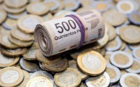 peso-mexicano-recupera-anuncio-plan-estimulo-eu