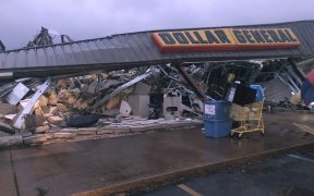 tornado-tormentas-causan-daños-mississippi-alabama