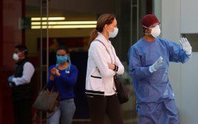 475-casos-mexico-seis-muertos-coronavirus