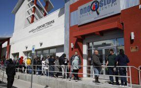 coronavirus-impacta-duro-economía-mundial