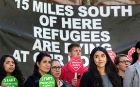 no-apoyo-inmigrantes-irregulares-estimulo-economico-eu