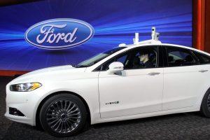 Ford-reiniciará-producciones-6-abril-México-será-el-primero