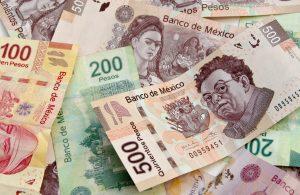 Peso-mexicano-bolsa-avanzan-por-tercera-sesión-por-plan-de-estímulos
