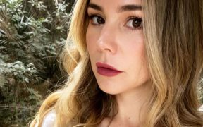 Camila-Sodi-confirma-tiene-coronavirus