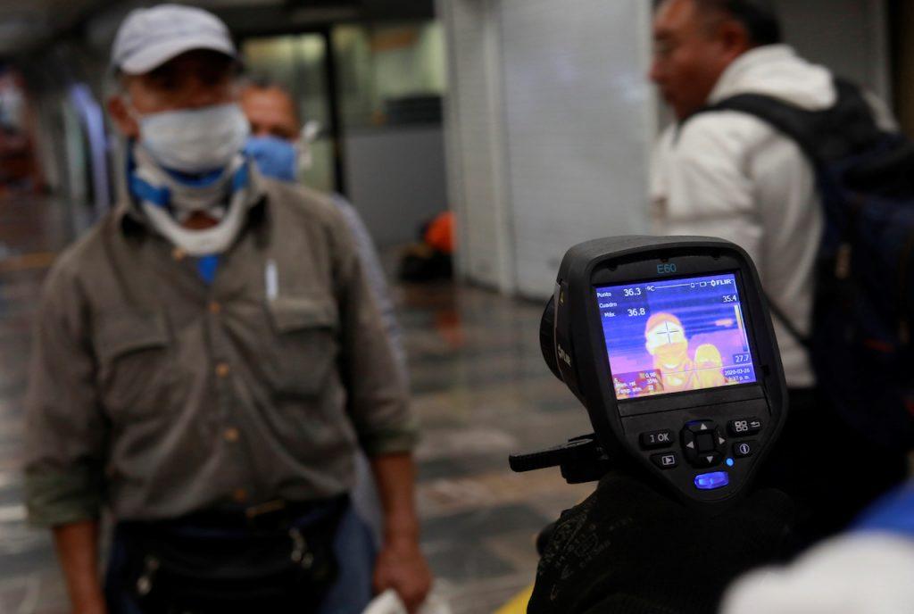 mexico-registra-muertos-coronavirus-casos-confirmados