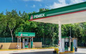 Mezcla mexicana repunta; se vende en 26.73 dólares por barril