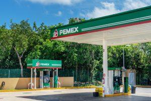 Peso-mexicano-cae-tras-rebaja-S&P-notas-México-Pemex