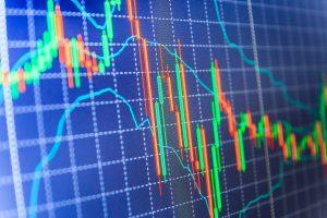 Bolsas-europeas-hunden-temor-inversionistas-ante-rápido-avance-coronavirus