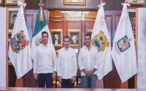gobernadores-noreste-mexico-piden-cerrar-frontera-coronavirus