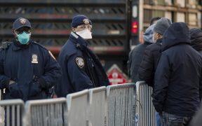 NYPD-coronavirus