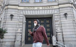 luto-oficial-espana