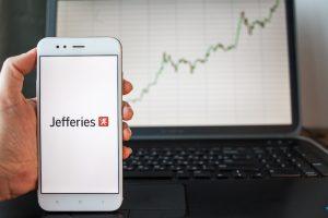 jefferies-financial-group