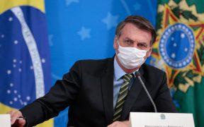 bolsonaro-visita-mercado-brasil-no-puede-parar