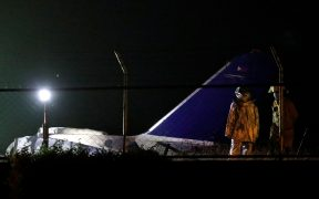 avion-filipinas-coronavirus