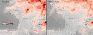 mapa-disminucion-contaminacion-europa-coronavirus