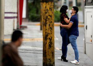 coronavirus-mexico-muertos-contagios-29marzo