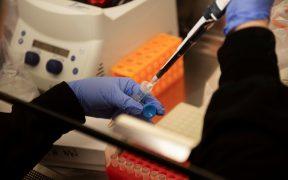 Los CDC ponen en duda a la cloroquina para tratar el coronavirus