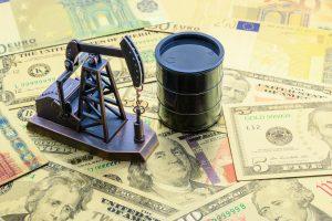 Petróleo-derrumba-mínimos-desde-2002-acciones-mundiales-caen