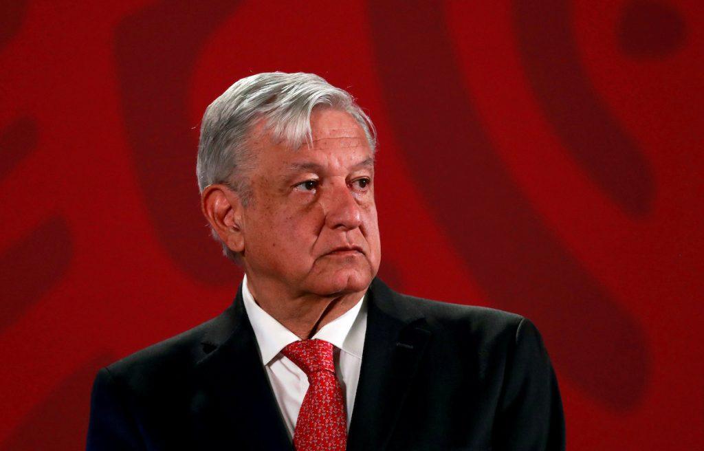 financial-times-advierte-estrategia-amlo-ante-covid-puede-llevar-mexico-tragedia