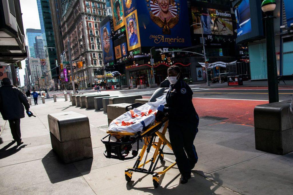 Nueva-York-coronavirus-Estados-Unidos