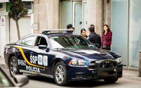 Con-audio-patrullas-CDMX-pedirán-quedarse-en-casa-cerrarán-centros-comerciales