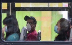 mexico-suma-casos-muertos-coronavirus-1-abril