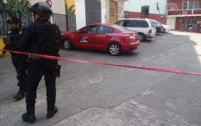 La UE condena asesinato de periodista mexicana en Veracruz