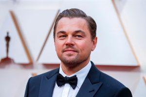Leonardo-DiCaprio-Apple-crean-fondo-para-dar-comida-durante-pandemia
