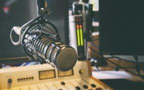 radio-y-television-tiempos-fiscales