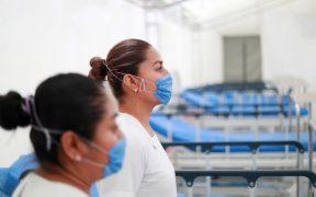 medicos-enfermeras