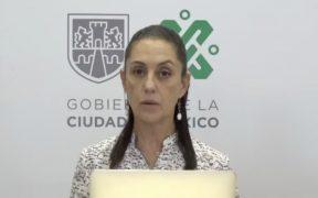 sheinbaum-salario-coronavirus-jefa-de-gobierno