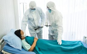 como-inscribirte-reclutamiento-medicos