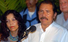 presidente-Nicaragua-Daniel-Ortega-COVID-19-tres-semanas-sin-aparecer-en-público