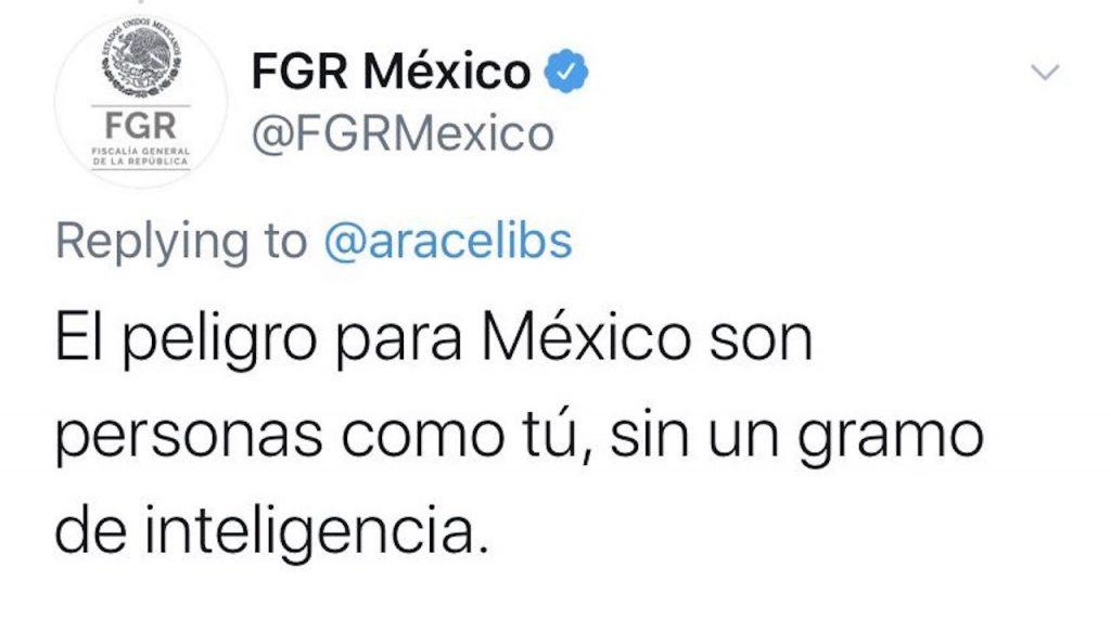 FGR-insulta
