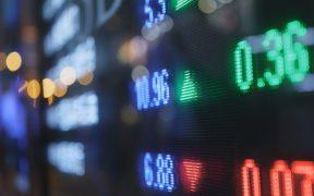 bolsas-internacionales-suben-por-desaceleracion-nuevos-casos-de-covid-19