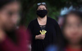 coronavirus-casos-muertos-mexico-hoy-lunes-6-abril