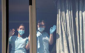 enfermeras-deben-ser-protegidas-de-abusos-durante-pandemia-dicen-oms-y-grupos-activistas