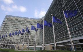 renuncia-presidente-consejo-europeo-de-investigacion