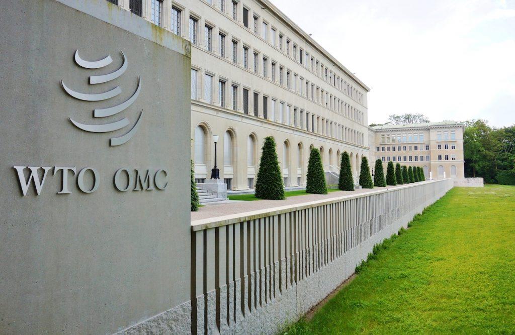 Comercio-global-2020-caería-entre-13-y-32-%-por-coronavirus-OMC