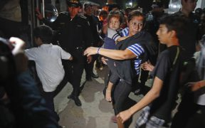 migrantes-hondureno-inami