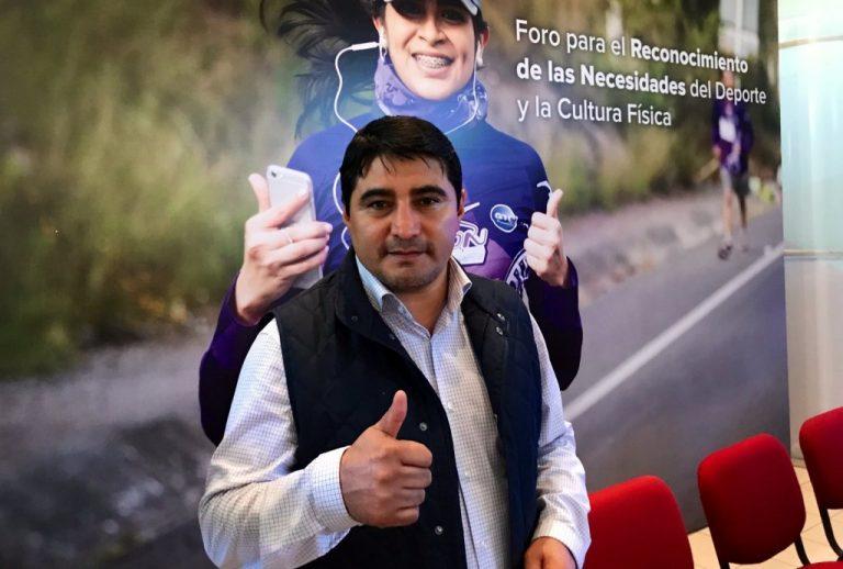 Fallece boxeador argentino tras pelea   Multimedios