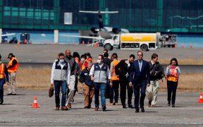 deportacion-migrantes-durante-pandemia-pone-planeta-riesgo-dice-lawg