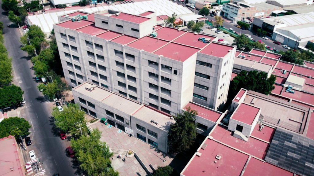 hospital-imss-tlalnepantla