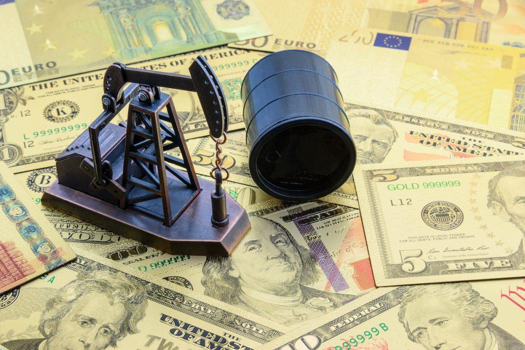 potencias-petroleras-negocian-recorte-impulsar-precios