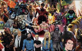 marvel-da-comics-gratis-linea-para-leer-esta-cuarentena