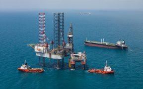 Los países miembros de la OPEP comenzaron hoy con el recorte masivo de producción de crudo