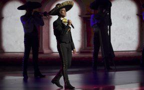 alejandro-fernandez-conmemora-joan-sebastian-lanza-tema-ayudar-musicos-pandemia