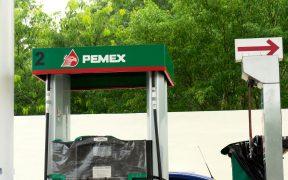 petroleo-mexico